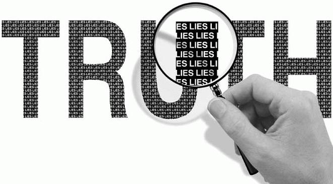 truth-and-lies-jpg