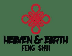 Heaven and Earth Feng Shui