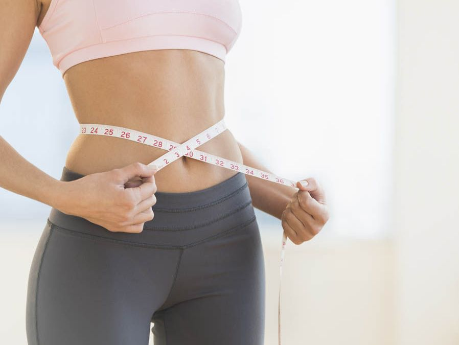 Weight loss and Feng Shui