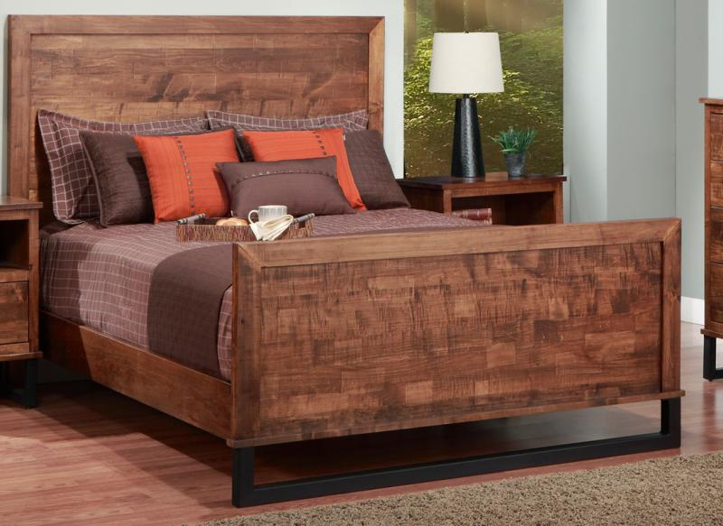 Why are headboards so important?