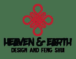 Heaven & Earth Design and Feng Shui