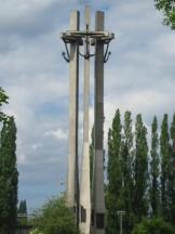 2004 1265