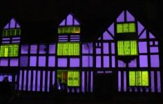 Shakespeare Birthplace 3