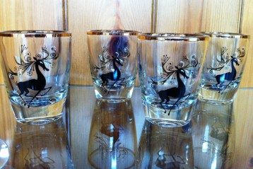 Glass from jumble2