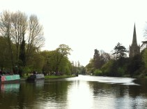 boats on the Avon2