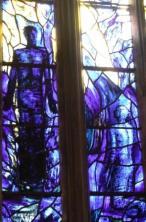 Denny Window