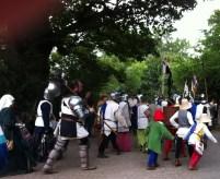 medieval battle 12