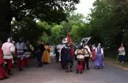medieval soldiers 16