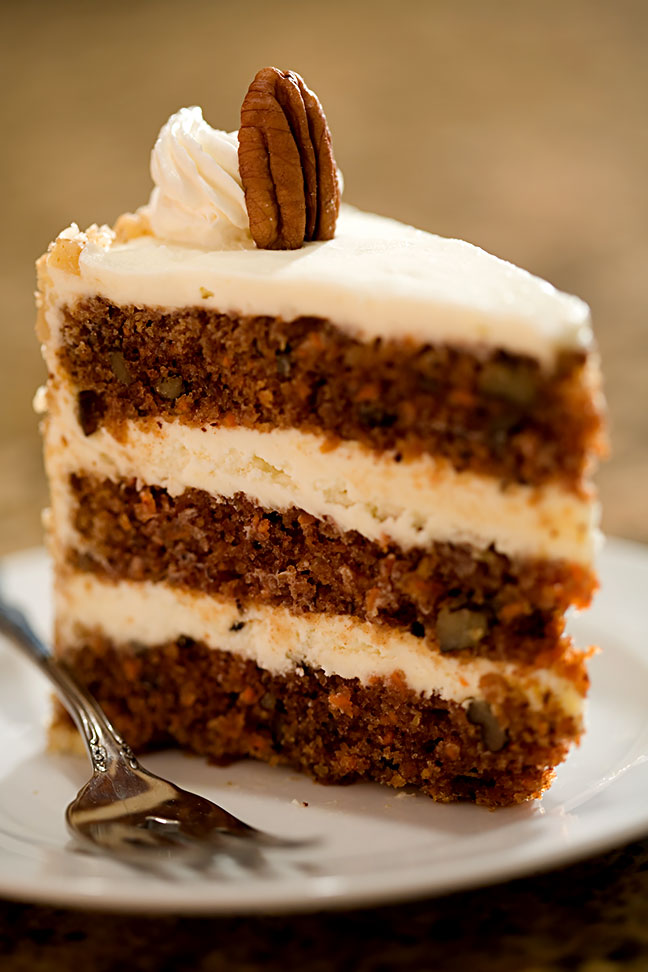 Double Delight Carrot Recipes Heavenly Home Cooking