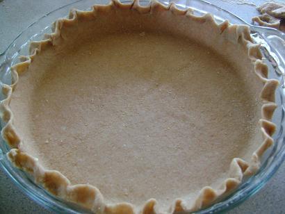 pie_crust_palm_shortening_sm