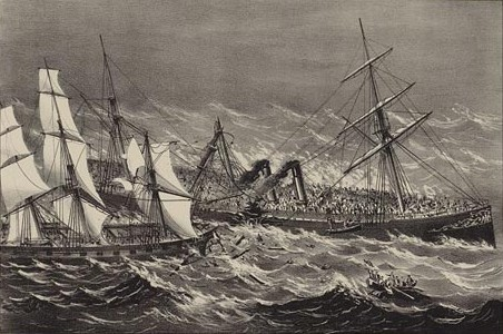The_sinking_of_the_Steamship_Ville_du_Havre