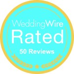 WeddingWire-Rated-Gold