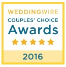 WW Couples Choice