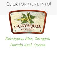 guayaquil-ecuador-seed-to-seal-farm-logos