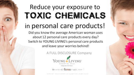 reduce your exposure