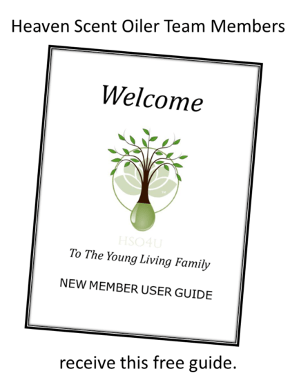 hso-team-members-receive-this-guide-new-member-user-guide