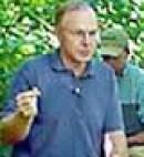 Dr. Robert Fuller