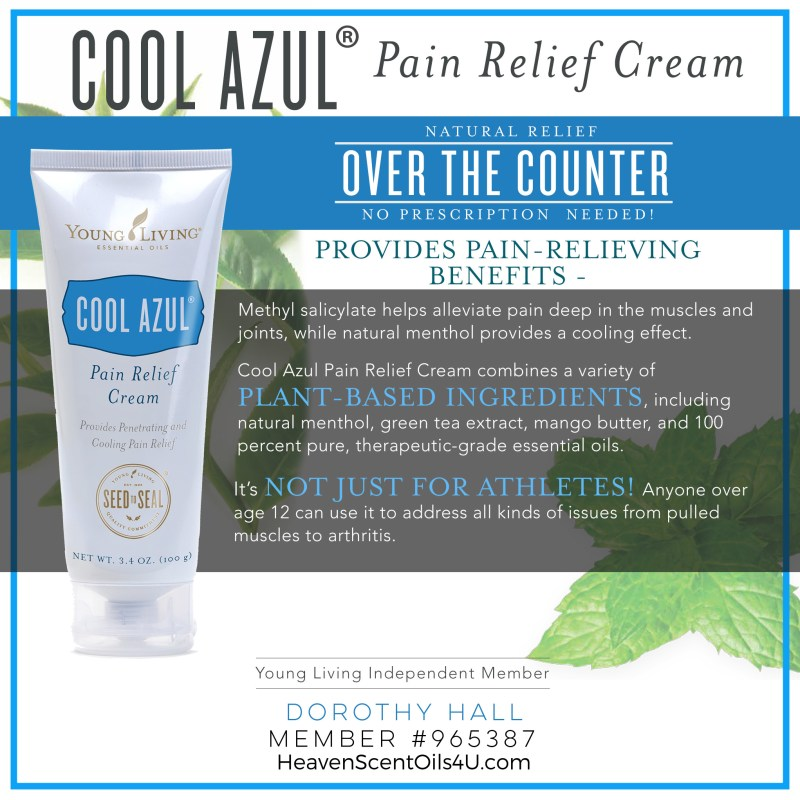 3-Cool-Azul-Pain-Relief-Cream