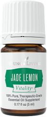 vitality-jade-lemon-small