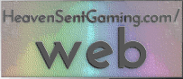 HeavenSentGaming.com/web