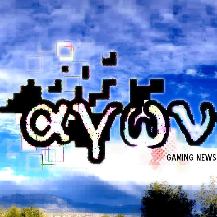 aywv - gaming news