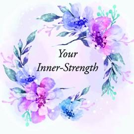 Strength Sympathy