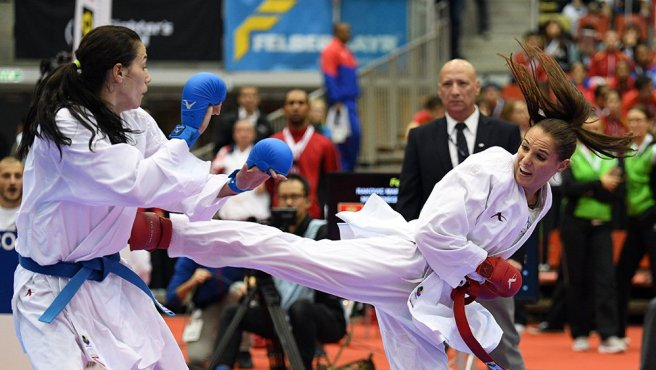 suprises-and-emotion-on-first-day-of-karate-world-championships-747