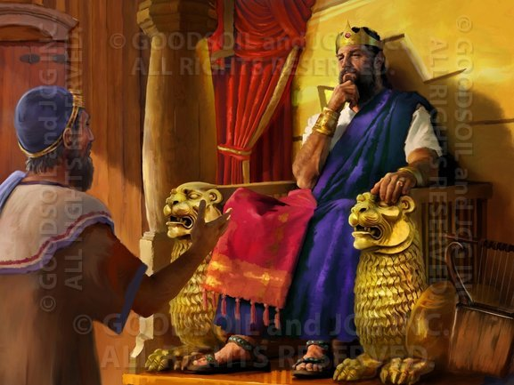 the-throne-of-david-13-selections-available-11