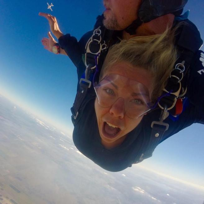 Mike's+tandem+skydive