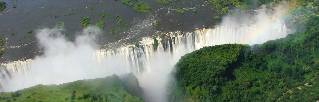 vic-falls
