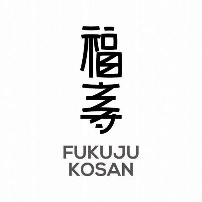 ロゴ 株式会社福寿興産