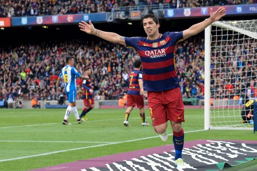 Granada vs. Barcelona Live Stream: How to Watch Online For ...