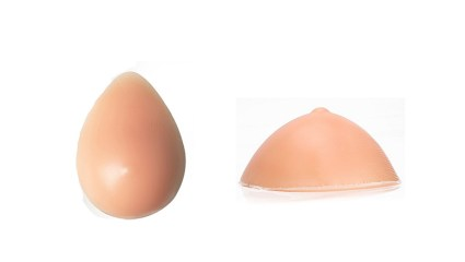breast forms, silicone breast forms, breast prosthesis, prosthetic breast, silicone breast, realistic breast forms, mastectomy prosthesis, maxtara