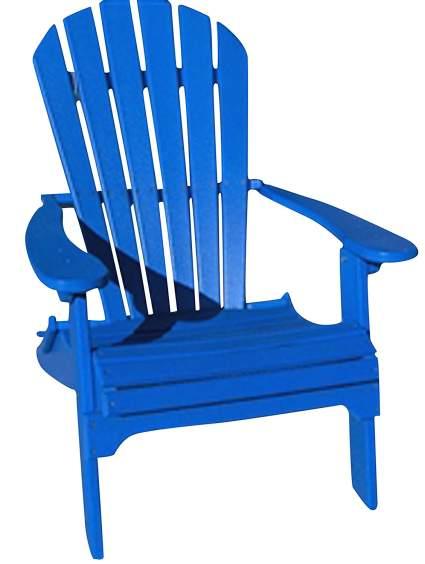8 best plastic adirondack chairs 2020