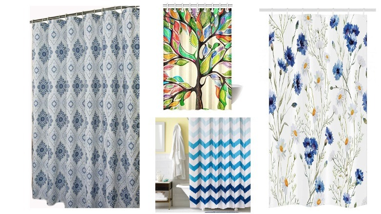 10 best shower stall curtains compare buy save