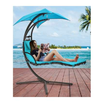 11 best hammock chairs your easy