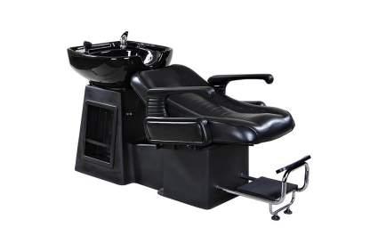 11 best salon backwash units 2021