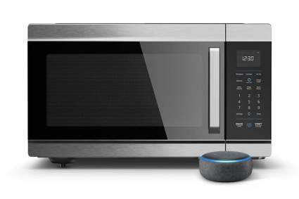15 best microwave ovens your buyer s