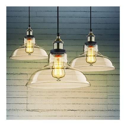 50 farmhouse light fixtures you ll love