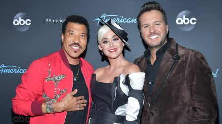 American Idol' 2021: Is Season 4 Renewed Or Canceled? | Heavy.com