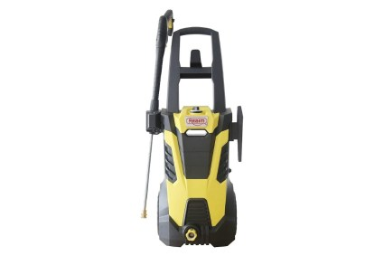 Realm BY02-BIMK 2600 PSI Electric Pressure Washer