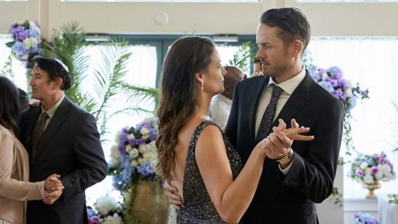 How to Watch Hallmark's Wedding Every Weekend Movie Online ...