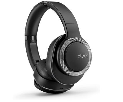 Cleer Audio Flow Headphones