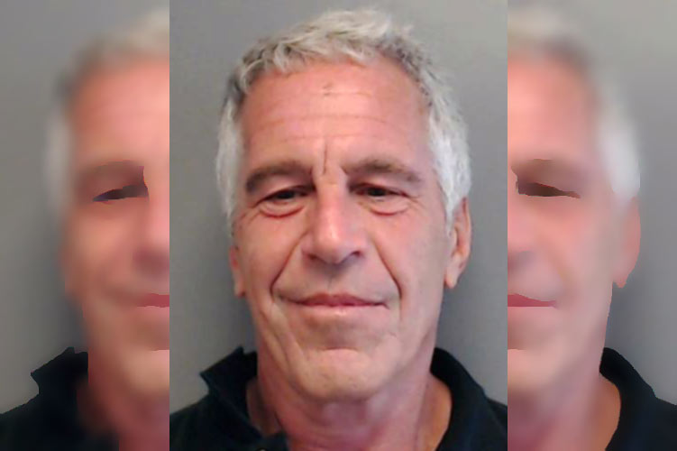 Lisa Phillips: Jeffrey Epstein Suicide Was Out of ...