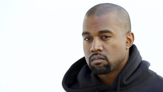 GettyImages 465349272 1 e1600310892979 Ex-Basketball Star Says Kanye West Was Kicked Off Twitter for 12 Hours
