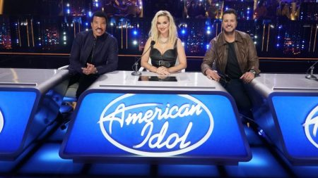 American Idol' 2021 Predictions: Who Will Make The Top 9? | Heavy.com