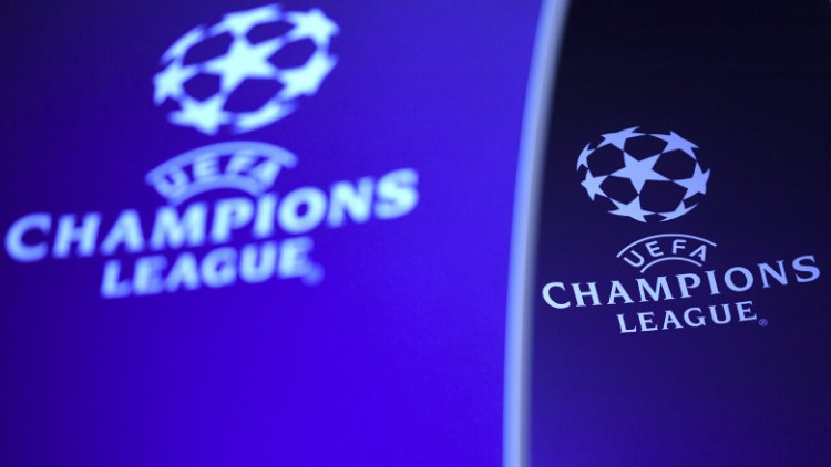 Barcelona Threatened With Champions League Ban By UEFA ...