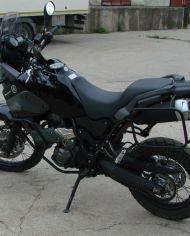 DSC09083