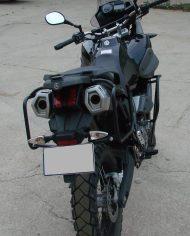 DSC09090