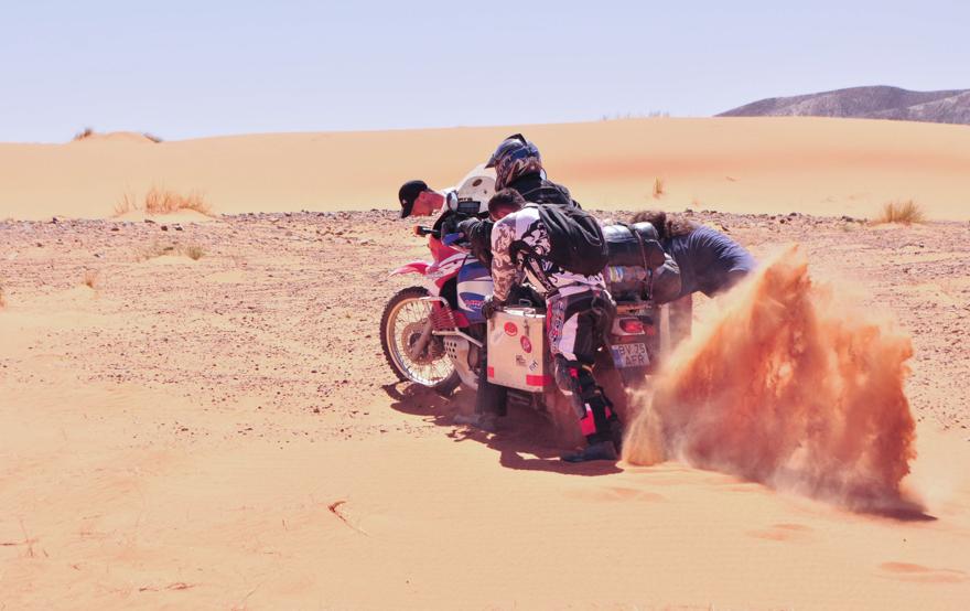 maroc (103 of 467)